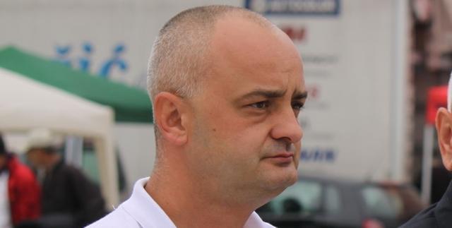 Aleksandar Brkić – Ne želim novu Taru!
