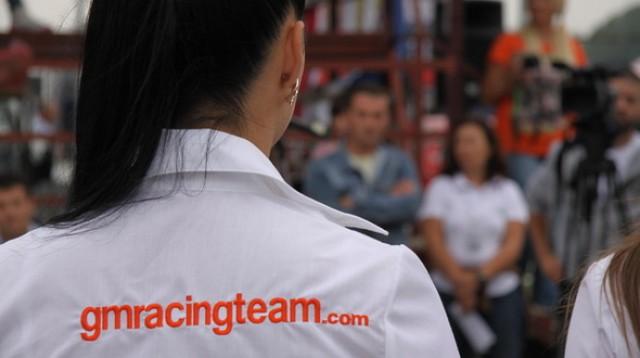 GM Racing odustao od organizacije trke na NAVAK-u