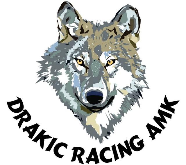 Otvoreno pismo AMK Drakić Racing