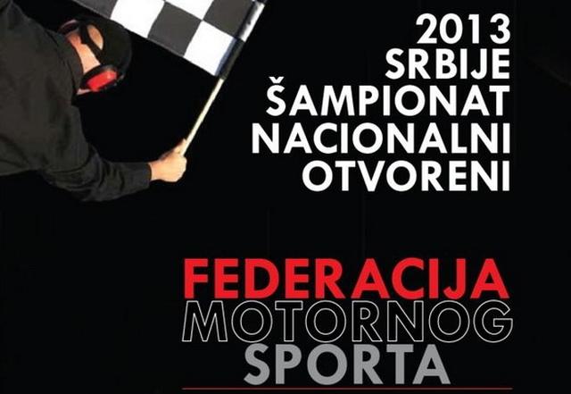 Federacija Motornog Sporta – Mašala!