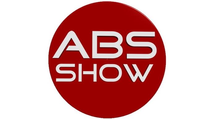 ABS Show – emisija 247