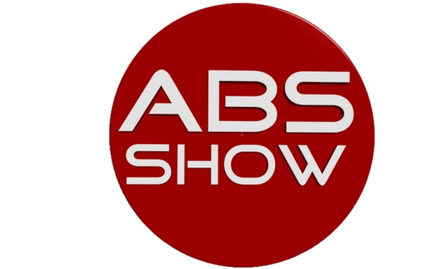 ABS Show – Doček Gabora Sagmaistera