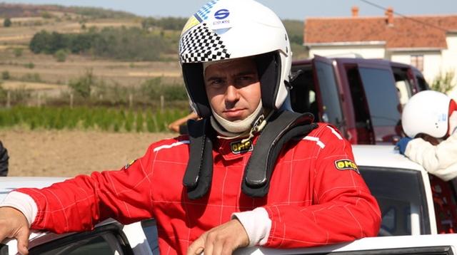 Šampion kao vozač, Šampion kao mehaničar