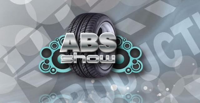 ABS Show - Press konferencije srpskih Dakarovaca