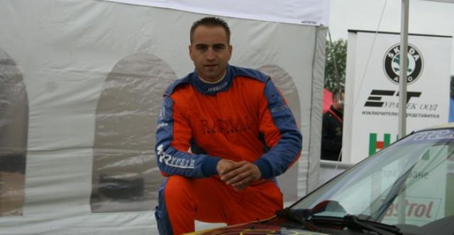 SERBIA RALLY 2011 - RABRENOVIĆ I RADIVOJEVIĆ U POHODU NA ZLATNU KACIGU