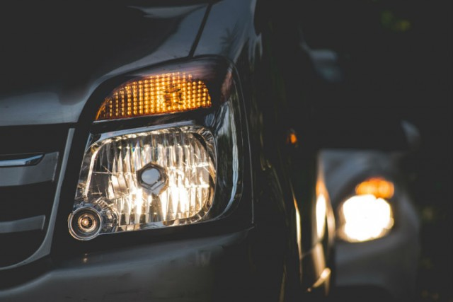 Kako odabrati prava svetla za svoj automobil