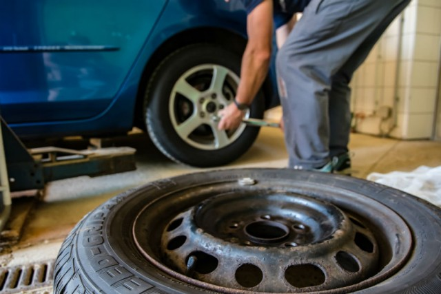 Pravilan odabir guma za vaš automobil