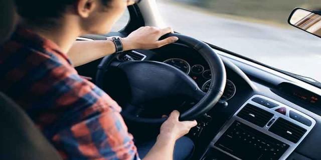Zašto je cena polaganja za vozačku dozvolu višestruko veća nego prethodnih godina?