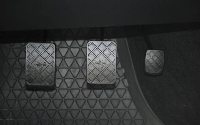 Saveti za održavanje kočnica - kako ih sačuvati
