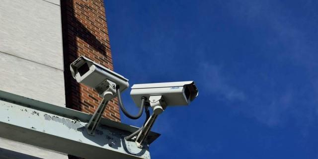 Video nadzor u gradskom saobraćaju - čemu služi i kako funkcioniše?