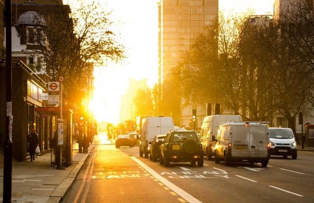 Kako uslovi na ulicama utiču na bezbednost u saobraćaju?