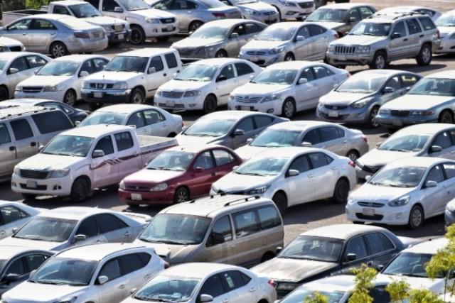 Cena automobila nakon pandemije - pogodnost ili mana za kupce?