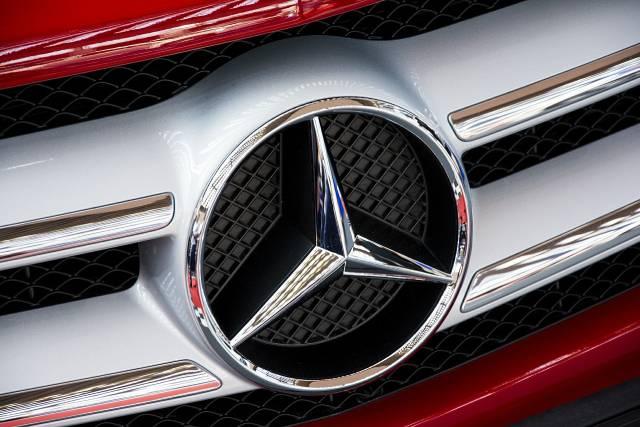 Zanimljivosti o automobilskim logotipima